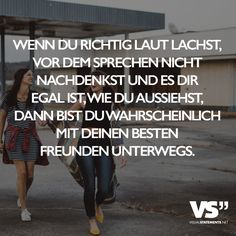 Fertig Missing Best Friend, Best Friends, Thank You For Loving Me, Love You, Little Things Quotes, Visual Statements, History Facts, True Words, Funny Texts