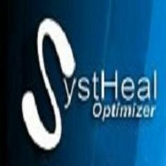 SystHeal Pro v2.2 is a Registry Cleaner Optimizer that give you complete protection from the useless or wasteful program which come into the computer and also eliminate useless programs or items from the windows registry within your PC.It includes best registry cleaner,registry optimizer,pc optimizer, anti spyware, privacy protector, spyware removal, registry cleaner etc.get this antivirus now and keep your PC secure. for more information call on : 1-866-933-4224