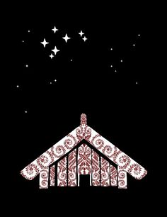 Matariki , the Māori New Year, is a uniquely New Zealand celebration. In winter the star cluster Matariki (the Māori name for Pleiade. Art For Kids, Crafts For Kids, Diy Crafts, Maori Designs, New Zealand Art, Jr Art, Maori Art, Kiwiana, Craft Free