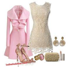 dress shoes combinations (27581) | Ladies dresses