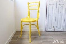silla_lemon_alquiler_bodas_las_tres_sillas_p Dining Chairs, Furniture, Home Decor, Wedding Decoration, Chairs, Decoration Home, Room Decor, Dining Chair, Home Furnishings