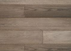 gray hardwood floors - oiled. castle combe beckton