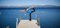 10 Things I Wish Everyone Knew About Yoga