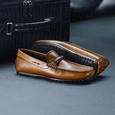 Tod's - Spring Summer 2015 Collection Woman