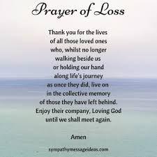 Comfort Prayers For A Friend Google Search Sympathy Prayers