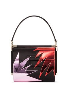 3439d578b4 19 Holiday Gifts for the Gallerina - Roger Vivier bag