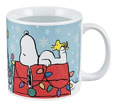 34 Peanuts Snoopy Gift Ideas Snoopy Peanuts Snoopy Snoopy Gifts