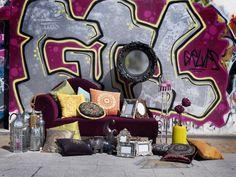 A Loja do Gato Preto | Decoração @ Decoration #alojadogatopreto