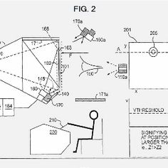 New Apple Patent Covers '5D' Technology