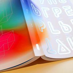Type Plus. Unit Editions. luketonge's photo on Instagram