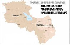 Abogados de Armenia por el reconocimiento de Karabaj | Soy Armenio - Noticias de Armenia y del Cáucaso