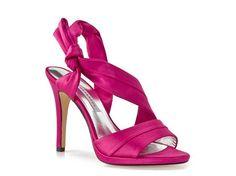 Caparros Precious Sandal Bridesmaid Wedding Shop Women's Shoes - DSW
