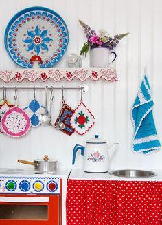 decoracao segundas casas - Pesquisa Google