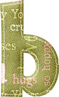 View album on Yandex. Printable Alphabet Letters, Alphabet And Numbers, Letter B, Clipart, Hug, Symbols, Valentines, Scrapbook, Crafts