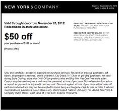 Sam's Club Printable Coupons Free OneDay Pass (Printable