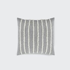 The Citizenry | Verano Pillow – The Citizenry