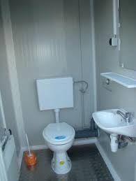 """Képtalálat a következőre: """"MW05 WC"""" Toilet, Bathroom, Washroom, Flush Toilet, Full Bath, Toilets, Bath, Bathrooms, Toilet Room"""