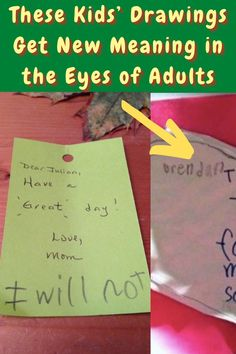 #Kids #Drawings #Get #New #Meaning #Eyes #Adults Modern Bob Hairstyles, Clip Hairstyles, Cute Eye Makeup, Simple Eye Makeup, Kitten Wallpaper, Batman Wallpaper, 3d Wallpaper, Hello Kitty Bedroom, Modern Tv Wall Units