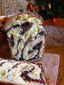 Romanian Desserts, Romanian Food, Romanian Recipes, Cookie Desserts, Dessert Recipes, Cacao Powder Benefits, Cacao Recipes, Best Sweets, Artisan Food