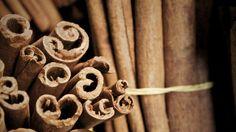 Su sabor característico amaderado y picante ocultan grandes propiedades medicinales utilizadas desde hace milenios por culturas asiáticas.