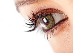 Crazy Contact Lenses   Eye Enhancing Contacts - Best Eye Enhancing Contacts   Loren's World