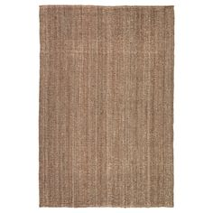 IKEA LOHALS rug, flatwoven Jute is a durable and recyclable material with natural colour variations. Tapis Jute Ikea, Ikea Rug, Jute Rug, Lohals, Medium Rugs, Professional Carpet Cleaning, Cheap Rugs, Natural Rug, How To Clean Carpet