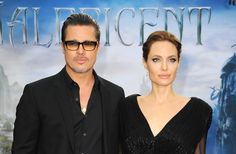 Brad Pitt speaks out for first time on Angelina Jolie divorce: Our family's been 'ripped apart' - AOL Entertainment