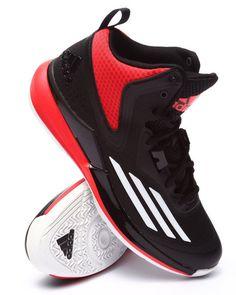 e82ee7157fa7ea Adidas - Title Run Hi Adidas Shoes
