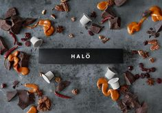 Caramel, Pecan, Dried Cherries & Spicy Chocolate A sweet and creamy blend, from the first farm in the world to be awarded a Rainforest Alliance Sustainability A Grade. Dried Cherries, Nespresso, Pecan, Moonlight, Halo, Caramel, Fancy, Chocolate, Sweet