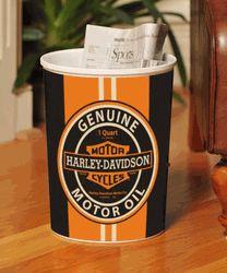 Perfect Harley Davidson Pillows, Throws U0026 Home Decor