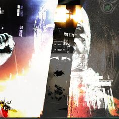Matti T : Past & Future (Phonocake Netlabel) Cc Music, What Do You See, Looking Back, Finland, Past, That Look, Sunday, Europe, Mood
