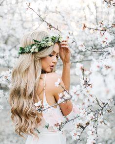 Love never fails | ♡ Dress: @lulus Flowers: @lebouquetsf Hair: @bellamihair Model: @stephanie_danielle