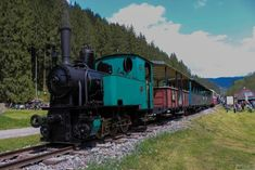 Train, Vehicles, Car, Strollers, Vehicle, Tools