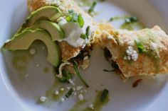 Breakfast Burrito with Turkey Chorizo Sausage - Against All Grain (Primal, Paleo with cheese mod or omit)