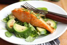 Los 10 mejores alimentos para destapar las arterias y proteger el corazón - Mejor con Salud
