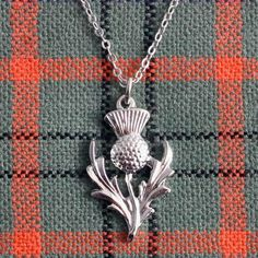 Clan Jardine products in the Clan Tartan and Clan Crest, Made in Scotland…. Free worldwide shipping available