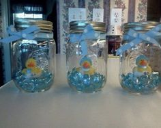 Baby shower decorations for boy baby shower centerpieces boy baby shower ideas for boys baby shower . baby shower decorations for boy Bricolage Baby Shower, Idee Baby Shower, Baby Shower Duck, Rubber Ducky Baby Shower, Shower Bebe, Baby Shower Party Favors, Baby Shower Gender Reveal, Baby Shower Themes, Baby Shower Parties