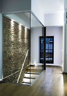 architectural glass bathroom partition - - Yahoo Image Search Results
