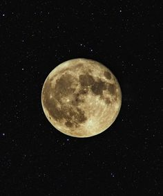 """The last full moon of the decade will occur tonight, at a. It's called the full """"cold moon."""" The moon will appear full all night, first becoming visible in the east… Moon Images, Moon Photos, Astrology Meaning, Die Eifel, Cold Moon, Wolf Pictures, Werewolf, Wicca, Gemini"""