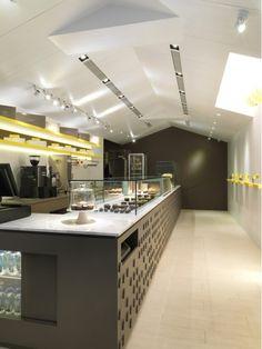 cabinet design - Home and Garden Design Idea's