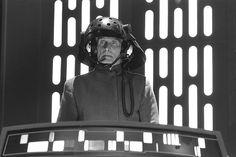 Death Star Trooper anh bts 01