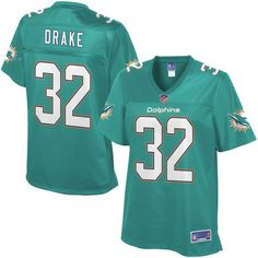 20 Best dolphin jersey images in 2017 | Nfl shop, Color, Colors  supplier