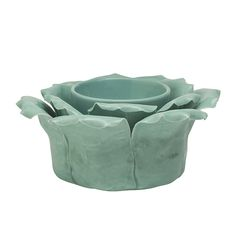 Petal Green | Premium Warmer Collection from Scentsy |