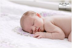 Welcome To Upper Saddle River Newborn Photography Session