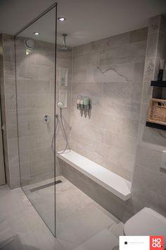 Diy Bathroom Remodel, Shower Remodel, Diy Bathroom Decor, Bathroom Interior Design, Bathroom Ideas, Shower Ideas, Bathtub Ideas, Diy Shower, Bathroom Designs