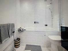 Alcove, Bathtub, Bathroom, Standing Bath, Washroom, Bath Tub, Bath Room, Tubs, Bathrooms