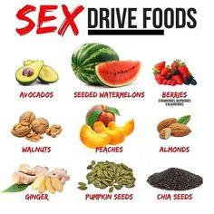 mens health / Nutrition - health and wellness Natural Health Remedies, Herbal Remedies, Health And Wellbeing, Health And Nutrition, Health Fitness, Fitness Tips, Healthy Tips, Healthy Eating, Healthy Foods