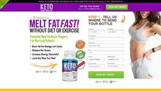 This new Keto Pure contains a bunch of fat busting ingredients including Forskolin, Garginia Cambogia, Vitamin L-Carnitine and Ginseng! Weight Loss Plans, Weight Loss Program, France, Slim, Weight Loss Smoothies, How To Increase Energy, Weight Loss Motivation, Fat Burning, Lose Weight