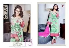 To Buy this beautiful pakstani suit Contact at M: 91 8284833733 or email us at care@zikimo.com or visit :www.zikimo.com http://ift.tt/20OQluG - http://ift.tt/1HQJd81
