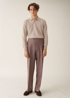 Creating the Men Minimalist Fashion Wardrobe Men Street, Minimal Fashion, Mens Fashion, Fashion Tips, Fall Fashion, Fashion Shoes, Mens Clothing Styles, Casual Looks, Casual Outfits